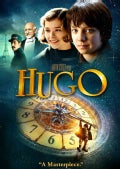 Hugo (DVD)