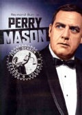 Perry Mason: The Ninth Season Vol. 2 (DVD)