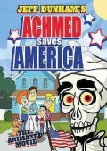 Jeff Dunham: Achmed Saves America (DVD)