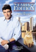 Early Edition: The First Season (DVD)