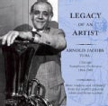Arnold Jacobs - Legacy of an Artist