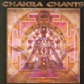 Jonathan Goldman - Goldman: Chakra Chants