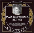 Mary Lou Williams - 1953-1954 [5/16] *