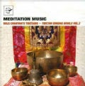 Tsering Tobgyal - Tibetan Singing Bowls: Vol. 3
