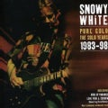 Snowy White - Pure Gold: Solo Years 1983-98