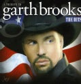 EVAN O'DONNELL - TRIBUTE TO GARTH BROOKS:HITS
