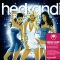 Various - Hed Kandi: Disco Kandi- The Mix