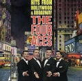 Four Aces - Hits from Hollywood & Broadway