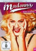World's Greatest Artists: Madonna (DVD)