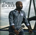 DARIUS RUCKER - CHARLESTON SC 1966