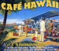 CAFE HAWAII - CAFE HAWAII