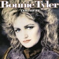 Bonnie Tyler - Best Of the Best Gold