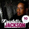 Freddie Jackson - 10 Great Songs