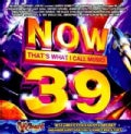 Various - Now That&#39;s What I Call Music! 39