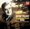Vaughan Williams - Vaughan Williams: The Collector&#39;s Edition