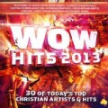 Various - Wow Hits 2013