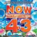 Various - Now That&#39;s What I Call Music! 43