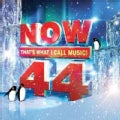 Various - Now That&#39;s What I Call Music!: 44