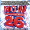 Various - Now That&#39;s What I Call Music! 26