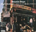 Beastie Boys - Paul&#39;s Boutique (Parental Advisory)