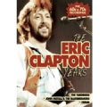 The Eric Clapton Years (DVD)