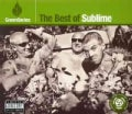 Sublime - Best of Sublime