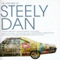 Steely Dan - Very Best of Steely Dan