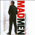 Various - Mad Men: A Musical Companion