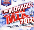 WORKOUT MIX 2012 - WORKOUT MIX 2012