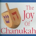 Pacific Pops Orch. - Joy of Chanukah
