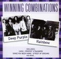 Rainbow - Winning Combinations