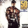 50 Cent - The Massacre (Parental Advisory)