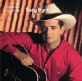 Tracy Byrd - The Definitive Collection