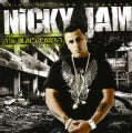 Nicky Jam - The Black Carpet