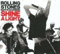 Rolling Stones - Shine A Light (OST)