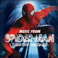 Bono - Spider-Man: Turn Off The Dark (OCR)