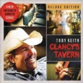 Toby Keith - Clancy's Tavern
