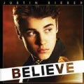 Justin Bieber - Believe