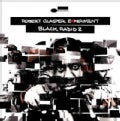 Robert Glasper - Black Radio, Volume 2