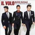 Il Volo - Buon Natale: The Christmas Album