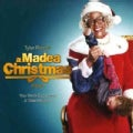 Various - Tyler Perry's A Madea Christmas Album (OST)