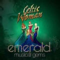 Emerald: Musical Gems- Live In Concert