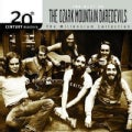 Ozark Mountain Daredevils - 20th Century Masters - The Millennium Collection: The Best of Ozark Mountain Daredevils
