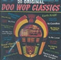 Various - Doo-Wop Classics