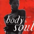 Various - Body + Soul:Love Serenade