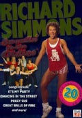 Sweatin&#39; To The Oldies Vol 1 (DVD)