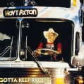 Hoyt Axton - 1979-1981 Jeremiah Years