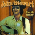 John Stewart - The Essential John Stewart 1964-79: Earth Rider