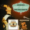 Jerry Lee Lewis - Southern Roots/Boogie Woogie Country Man