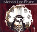 Michael Lee Firkins - Black Light Sonatas